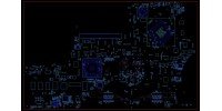 APPLE K2-PVT 051-7388 820-2149 BOARDVIEW