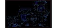 APPLE IMAC A1224 BOARDVIEW - 820-2223