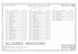 APPLE MACBOOK PRO A1297 SCHEMATIC  – 820-2914 – SCHEM,BLACK_PEARL,MLB,K92