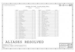 APPLE MACBOOK PRO A1278 (CORE I) SCHEMATIC – 820-2936 – SCHEM,FLYING_CLOUD,MLB,K90I